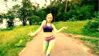 Download Band ODESSA - Ветерок (shuffle dance) Mp3 and Videos