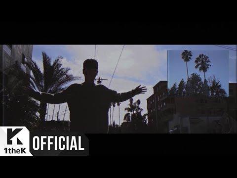[MV] Osshun Gum _ Life's a Dream