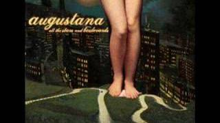 Augustana - Sunday Best YouTube Videos
