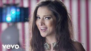 Смотреть клип Paty Cantú - Corazón Bipolar