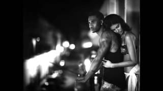 Sexy R&B Instrumental (Make U Say)