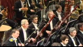 Beethoven - Symphony No. 9 - Mov. 2