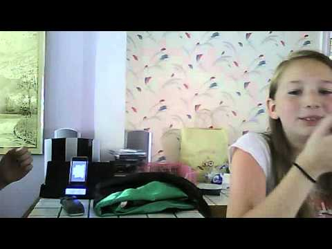 That Webcam hamile video youtube excellent