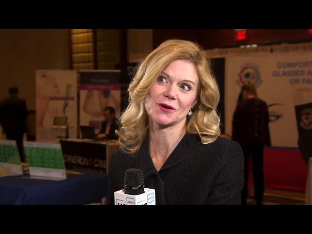 Dallas Facial Plastic Surgeon is Interviewed by Modern Aesthetics Magazine