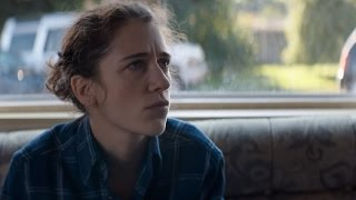 Trailer: Watch Ellie Kendrick's superb performance in The Levelling