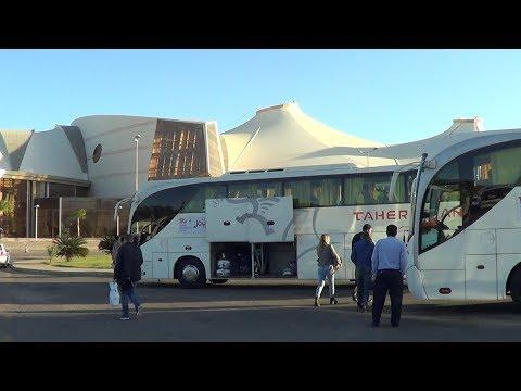 Автобусный Тур по Европе - Рекомендации Плюсы Минусы