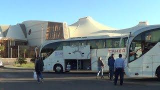 видео Туры в Германию - цены на путевки в Германию, горящие туры в Германию 2018