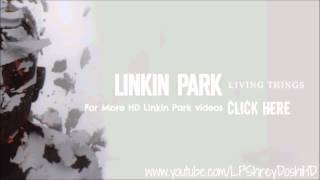 Linkin Park - Burn It Down (Hann with Gun Remix - 320kbps) [Full HD 1080p]