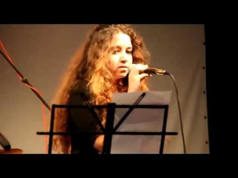 Concerto Giotto Ulivi 2014