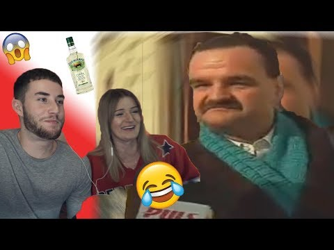 You Laugh You Drink | Polish Viral Memes!!!