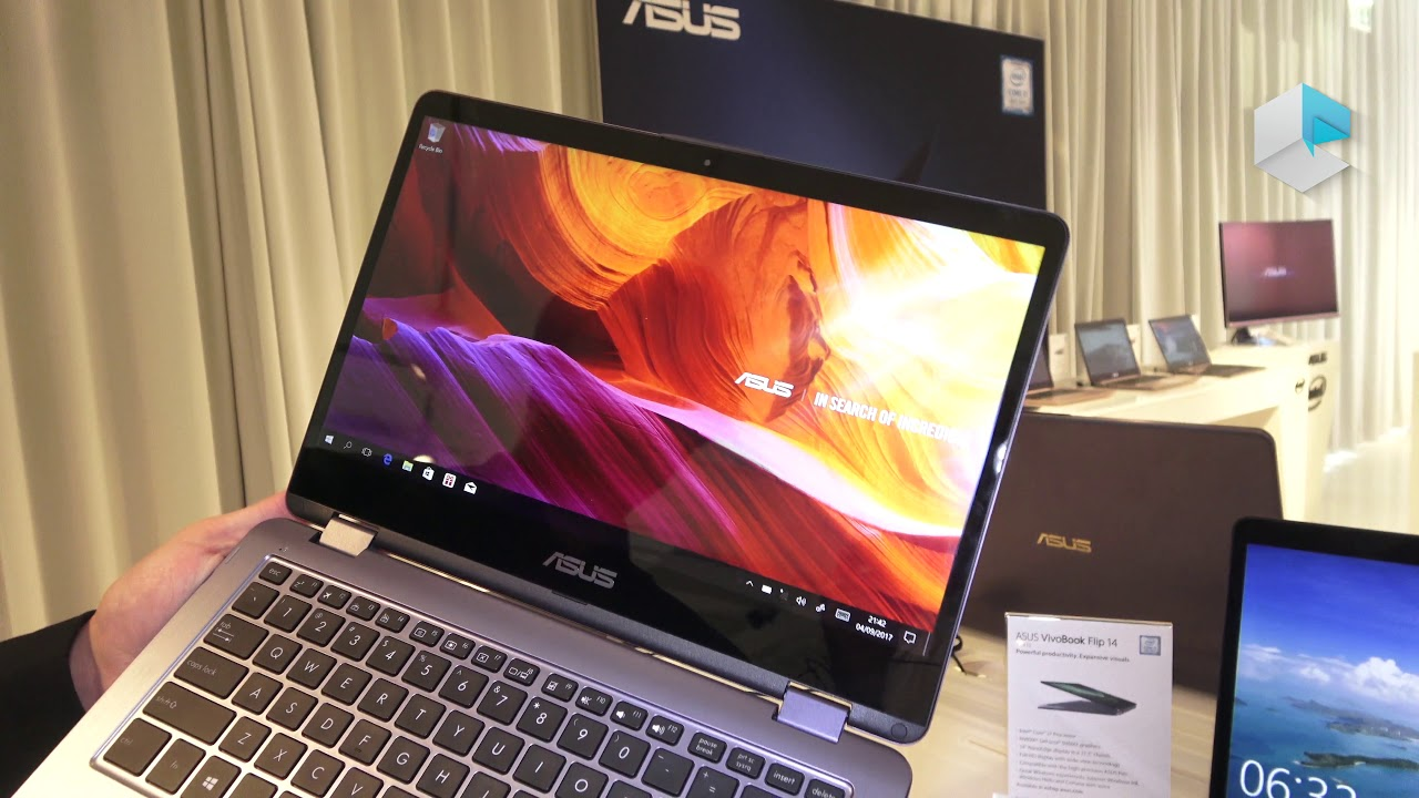 ASUS VIVOBOOK FLIP 14 TP410UR BLUETOOTH DRIVER FOR WINDOWS 10