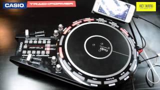 Tự Học DJ Căn Bản _Phần 1 Đấu Nối Thiết Bị DJ
