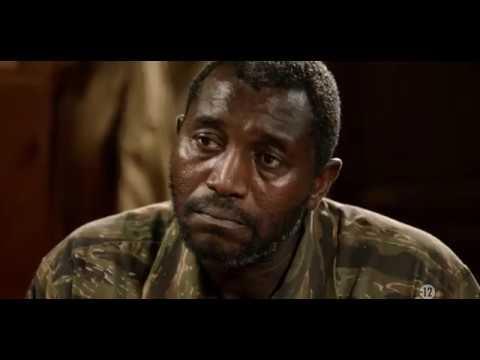 série Guyane 1° saison Ep  02