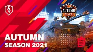 wot-blitz-podzimni-sezona-2021