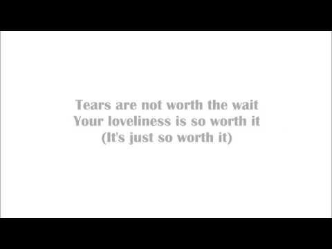 Warpaint Disco//Very Lyrics