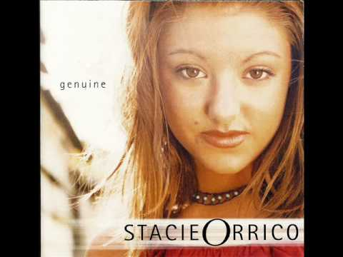 Stacie Orrico - Don't Look At Me mp3
