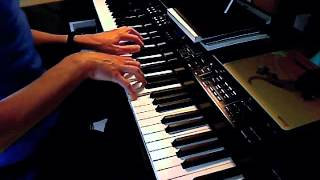 Download Frank Sinatra - My Way (Piano Cover) Mp3 and Videos