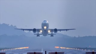 Coronavirus: Flying in the age of Covid-19? - BBC Travel Show