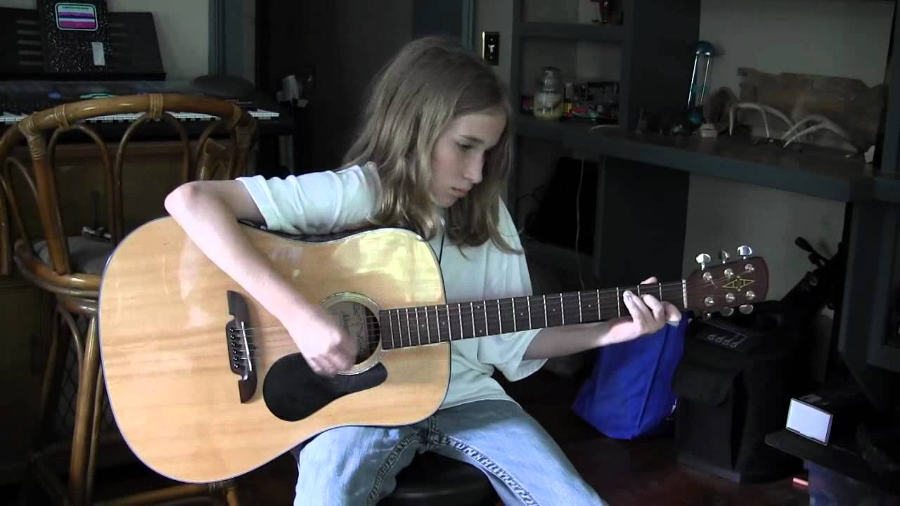 Quot Why So Blue Quot A New Original Song From Sawyer Fredericks