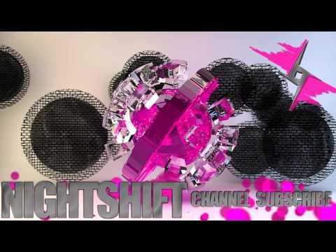 Savant - Wildstyle (Original Mix) HD