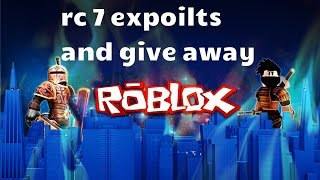 roblox live and sub4sub