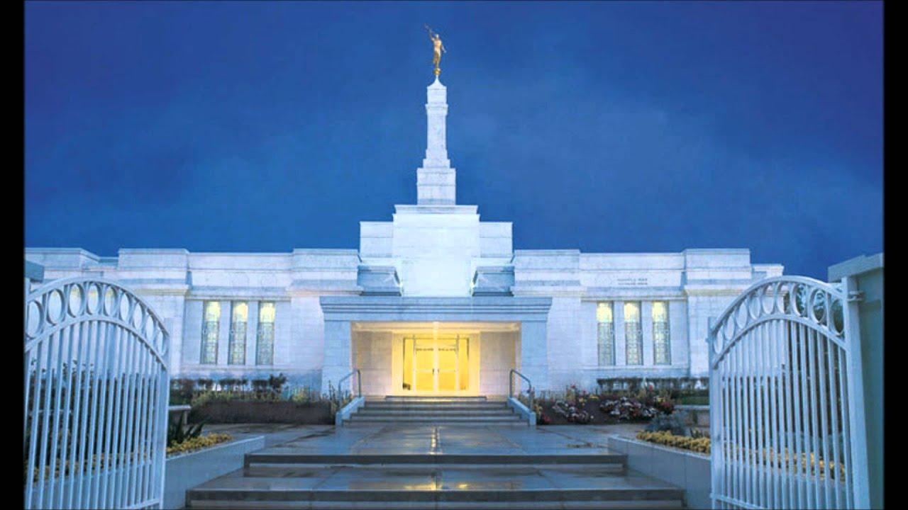 Soy Mormón, preguntame lo que quieras..  Maxresdefault