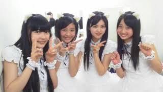 史ちゃん&姫ちゃん、そしてパティロケの新しいMIRAIE!! チケット http:...