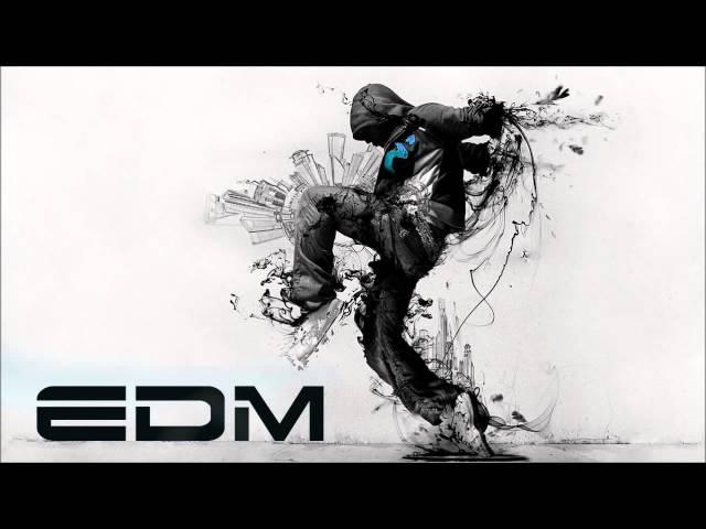 Best of EDM mixes!/Electro/ ElectroDanceMovement!
