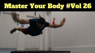 Gambar cover Workout Motivation Video #Vol 26
