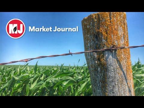 Market Journal - June 24, 2016 (full episode)