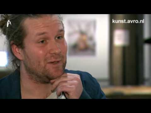 Interview: Jaap Scheeren