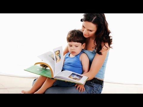 Curso Linguagem Oral e Escrita - Atividades de Linguagem oral