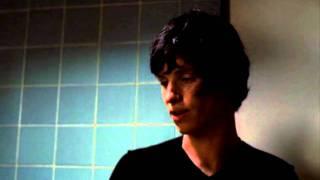 Окись (2009) - трейлер (русский язык)