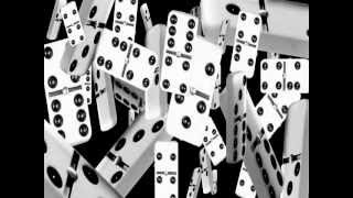 Eric Satie: Trois morceaux en form de poire - VISION (DuoKeira piano duo &Valerio Carosi)
