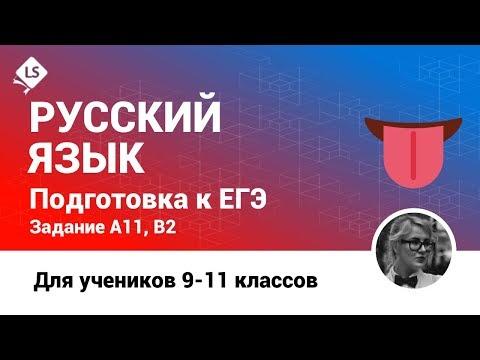 Подготовка к ЕГЭ по химии в Москве — Отзывы
