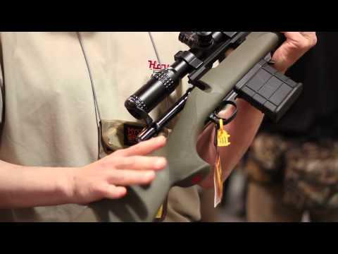 howa 1500 hact trigger adjustment instructions