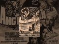 Angulimal - Full Length Movie (1960) Mp3