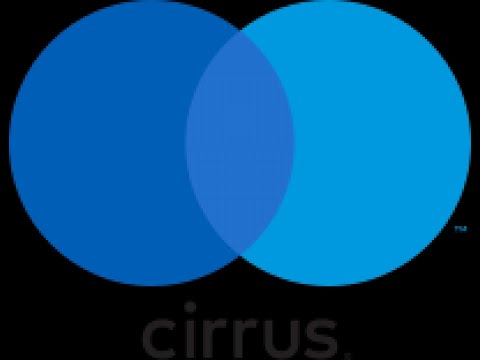 Cirrus (interbank network)