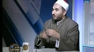 عالم أزهري: ارتداء النقاب حرام أثناء الحج والعمرة