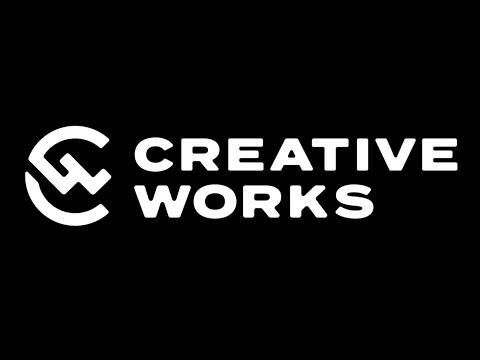 CreativeWorks case study