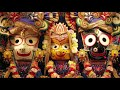 Jay Jagannath Whatsapp Status 2018 | k'p creation Whatsapp Status Video Download Free
