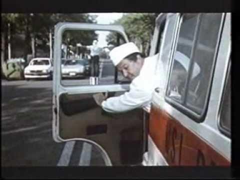LE COMICHE 2 (1991) Trailer Cinematografico