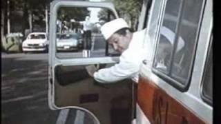 Repeat youtube video LE COMICHE 2 (1991) Trailer Cinematografico