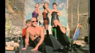Right Said Fred - Love For All Seasons (UP LP Version)