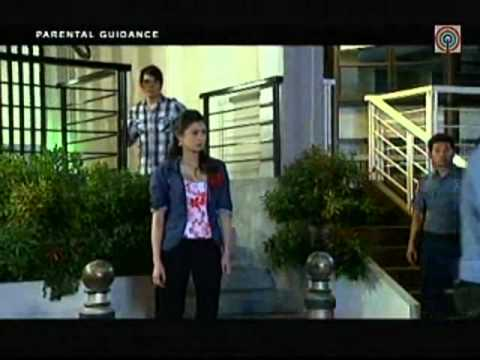 """Your Song Presents Kim Chiu with Jake Cuenca """"Someone To Love"""" MV"""