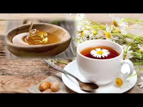 5 Remedios Naturales Para Dormir Bien - Remedios Para Dormir Profundamente