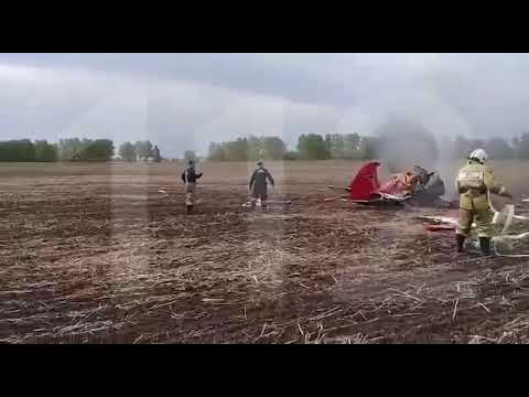 16 июн 2018. Крушение самолета як-52 в алтайском крае стало причиной гибели двух человек сергея кузнецова и его напарника дениса колбина,
