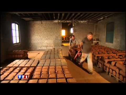 artisans de patrimoine d couverte de la manufacture des