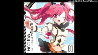 composer: みゅー feat. ゆいこんぬ From SDVX III -GRAVITY WARS- - vi...