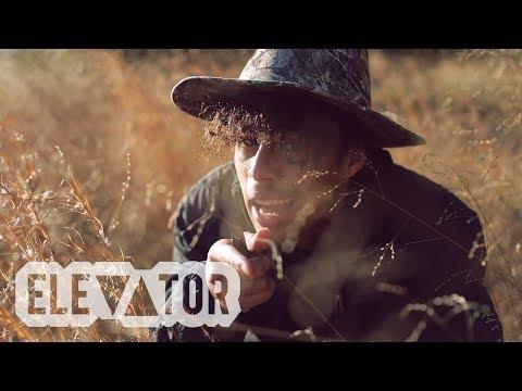 Kamrin Houser - Budweiser (Official Music Video)